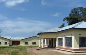 solwezi campus