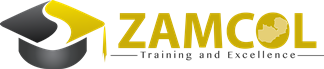 Zambian College of Open Learning